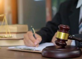 Concorso per Segretario della Giustizia Amministrativa